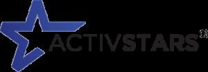 ActivStars Logo