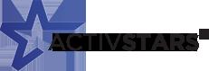 ActivStars